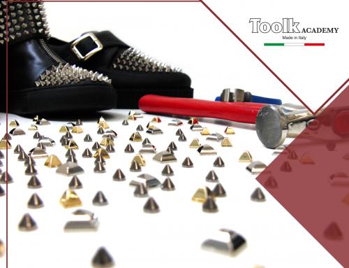 ITALIA'S GOT TALENT: un'accademia per valorizzare i talenti nel settore della calzatura