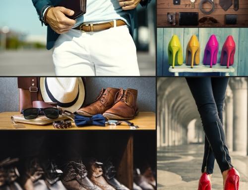 Nasce l'Accademia della calzatura: obiettivi e finalità
