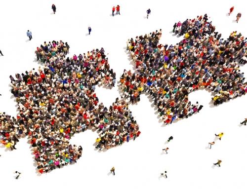 L'approccio sociologico nella facilitazione dei gruppi