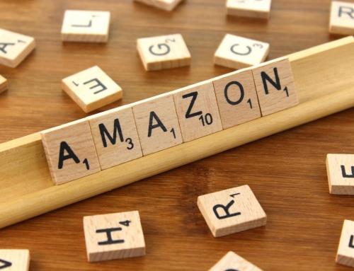 """Amazon innova e """"rovescia"""" il marketing territoriale"""