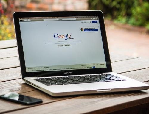 Talenti digitali: l'esperto SEO è tra i più richiesti